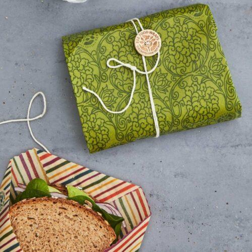 B11109_bienenwachstuch_sandwich_wrap_sandwich_it!