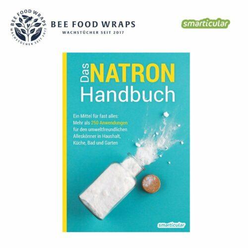 Natronhandbuch_Logo