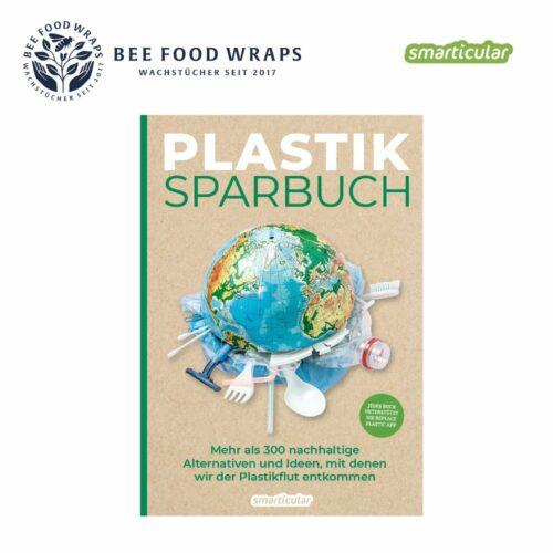 Plastiksparbuch 01_Logo