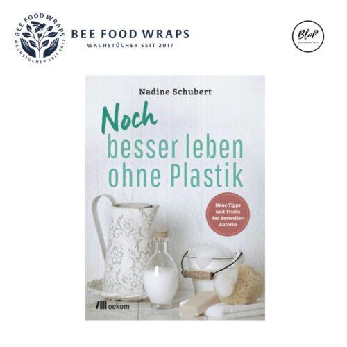 Noch besser leben ohne Plastik_Logo