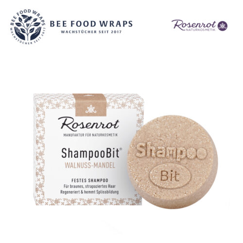 Shampoo_WALNUSS-MANDEL_Logo
